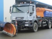 winterdienst-raeum-streufahrzeug-detail-jpgAED3B2FB-040B-1036-55A2-EB1B400FDD86.jpg