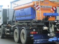winterdienst-streufahrzeug-rueckseite-detail-jpgF39C0D0B-0ACE-F638-53EA-52843A7986C8.jpg